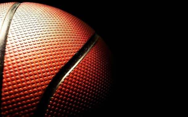 Basketball Wallpaper 10