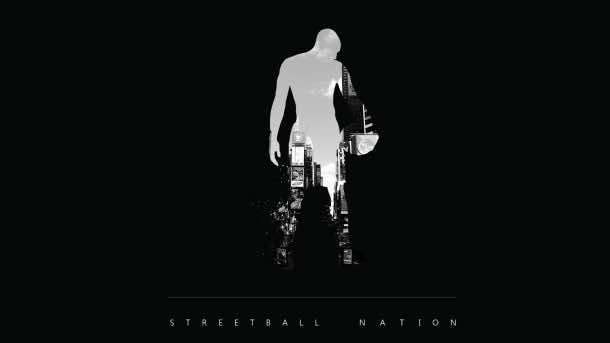 Basketball Wallpaper 12