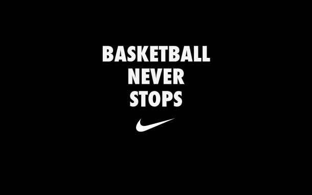 Basketball Wallpaper 13