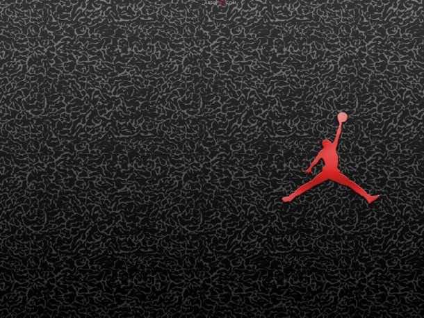Basketball Wallpaper 15