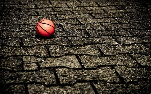 Basketball Wallpaper 18