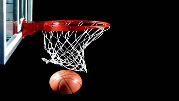 Basketball Wallpaper 21