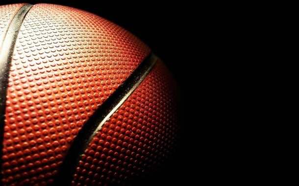 Basketball Wallpaper 22