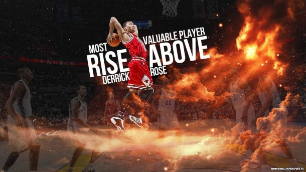 1080px350 Dope Basketball Wallpaper: 70+ Basketball Wallpaper Pictures In High Def For Download