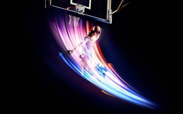 Basketball Wallpaper 27