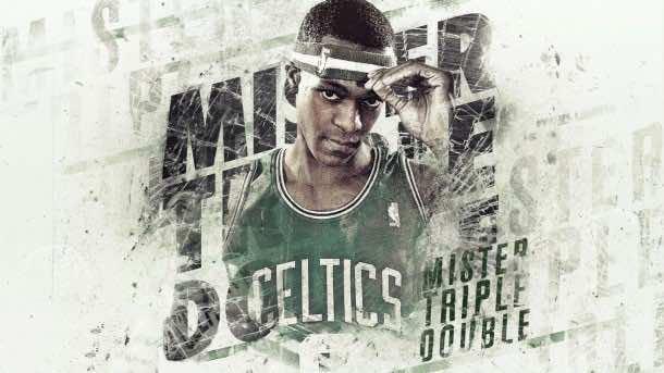 Basketball Wallpaper 38