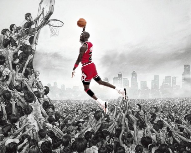 Basketball Wallpaper 47