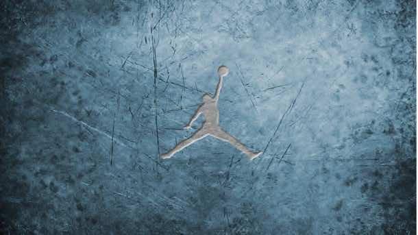 Basketball Wallpaper 49