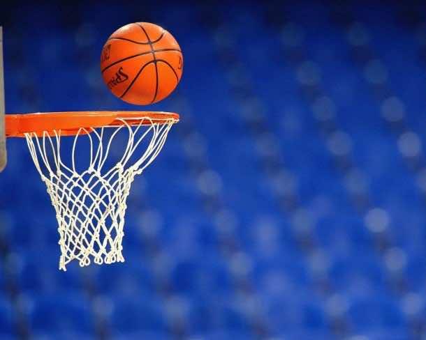 Basketball Wallpaper 53