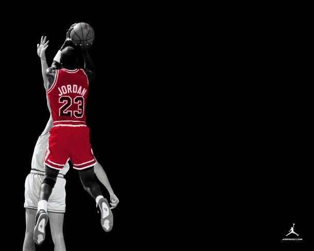 Basketball Wallpaper 55