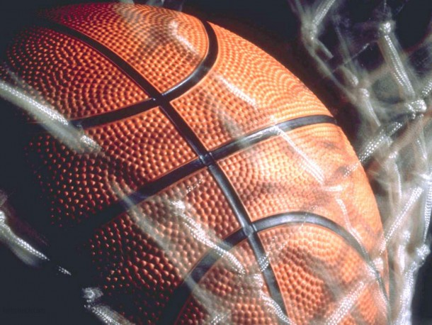 Basketball Wallpaper 65
