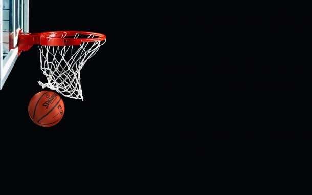 Basketball Wallpaper 77