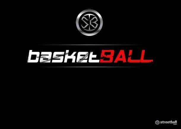 Basketball Wallpaper 8
