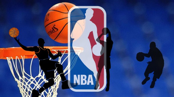 Basketball Wallpaper 80