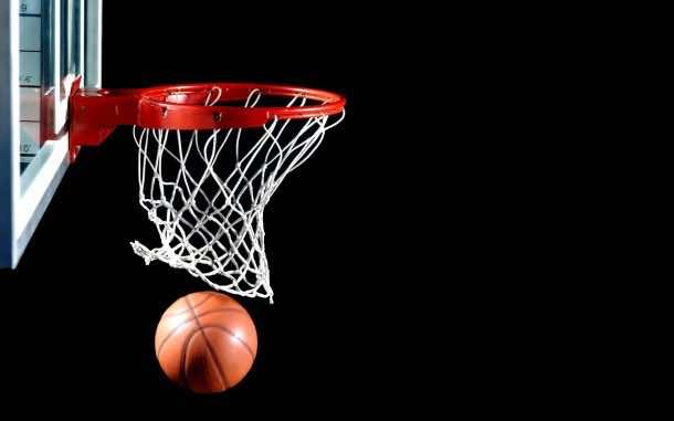 Basketball Wallpaper 85