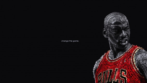 Basketball Wallpaper 87