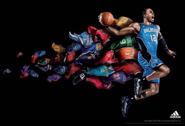 Basketball Wallpaper 94