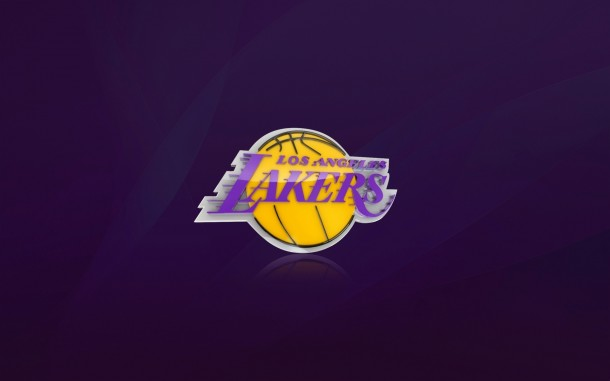 Basketball Wallpaper 95