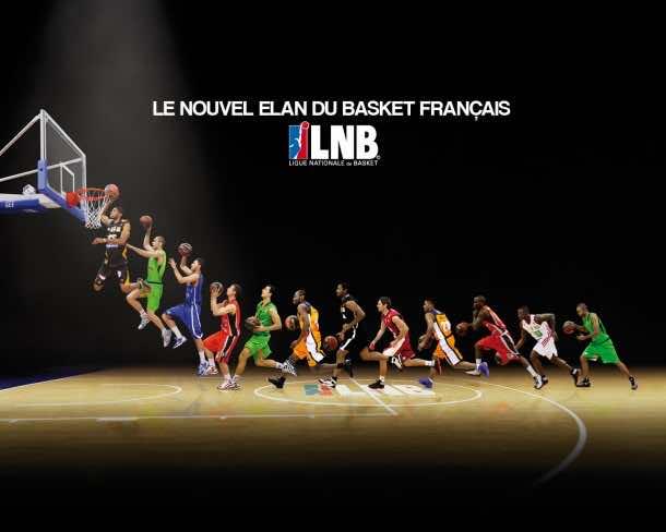 Basketball Wallpaper 97