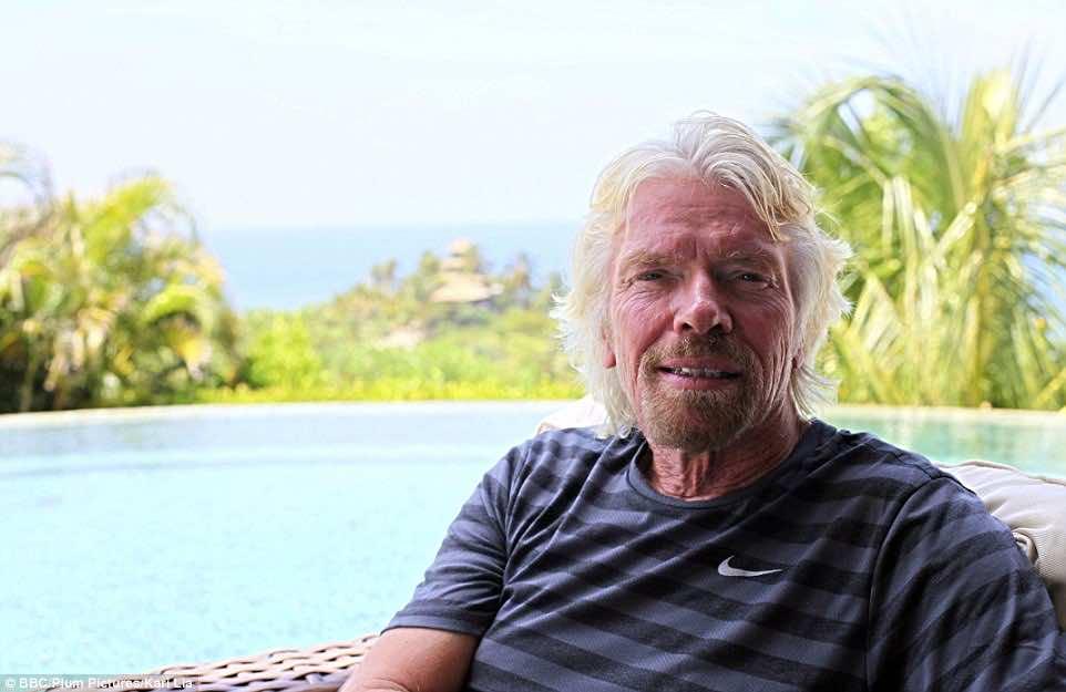 Billionaire holiday resorts10