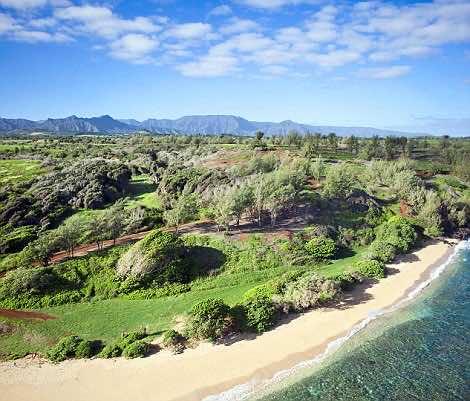 Billionaire holiday resorts9