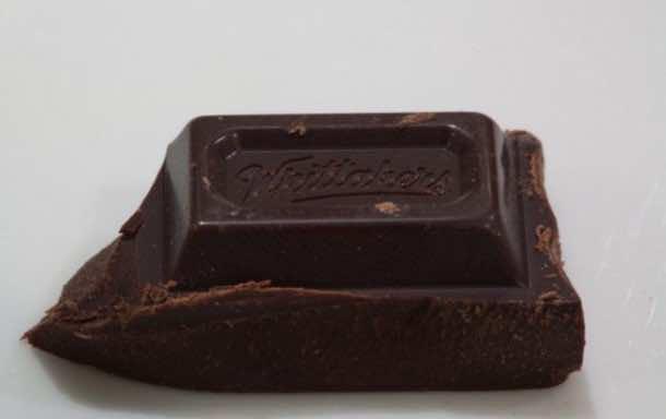 Chocolates Actually Make You Smarter