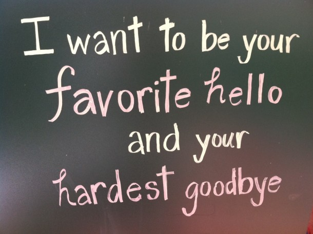 Cute Quotes 19