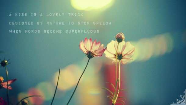 Cute Quotes 22
