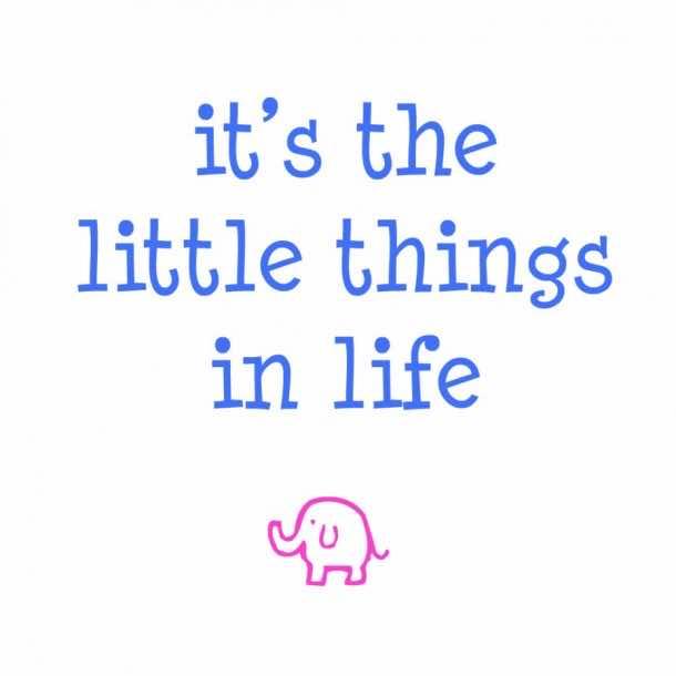 Cute Quotes 42