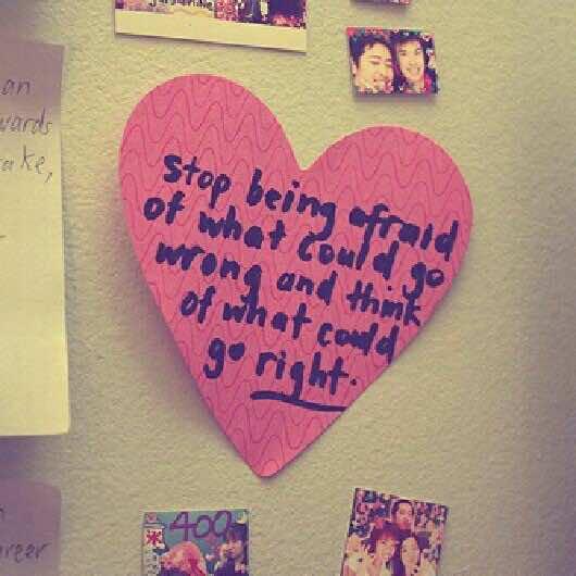 Cute Quotes 47
