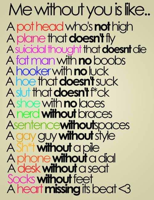 Cute Quotes 48