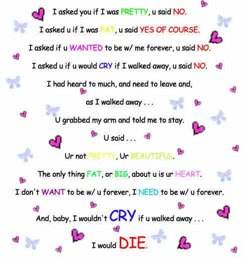 Cute Quotes 52