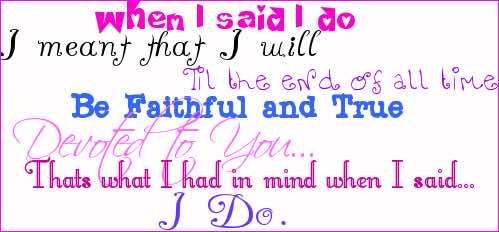 Cute Quotes 53