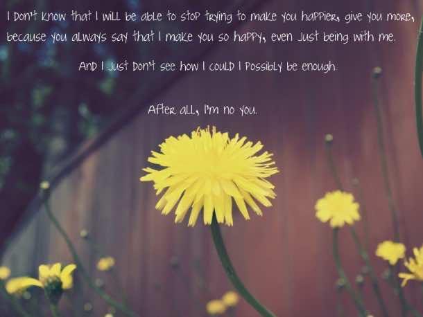 Cute Quotes 54