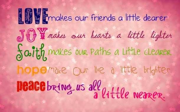Cute Quotes 6