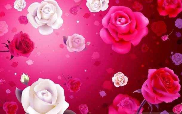 Cute wallpaper 67