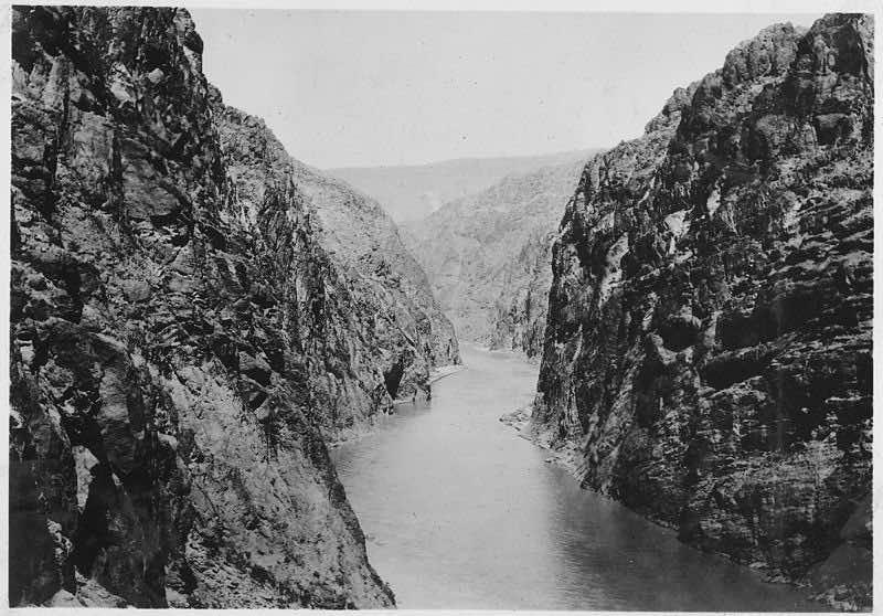 Hoover dam12