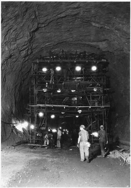 Hoover dam18
