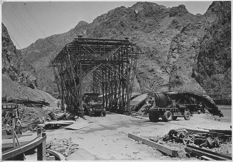 Hoover dam20