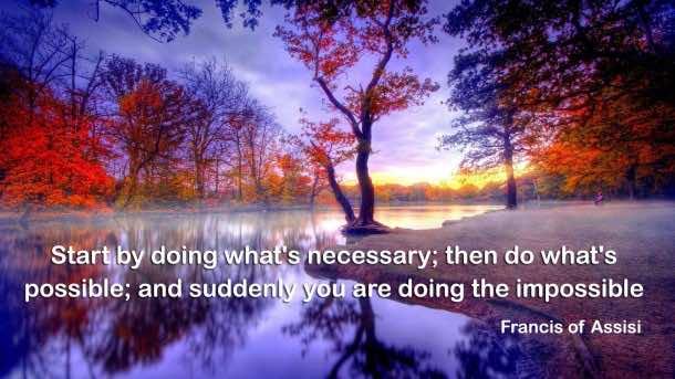 Inspiring Quotes (3)