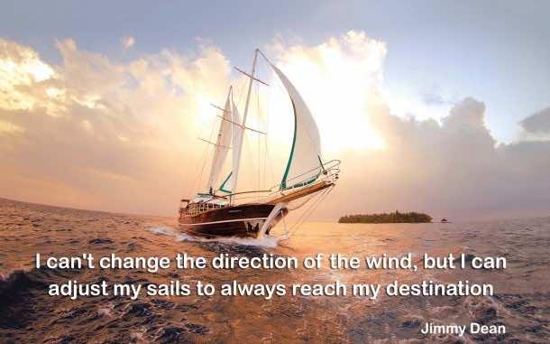 Inspiring Quotes (4)