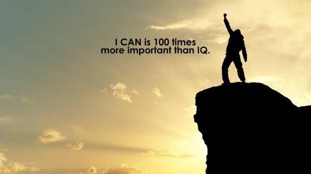 Inspiring Quotes (46)