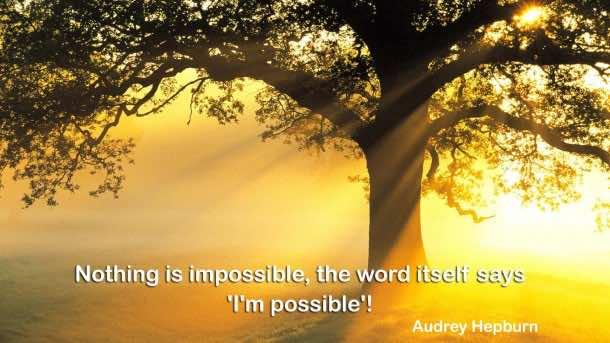 Inspiring Quotes (8)