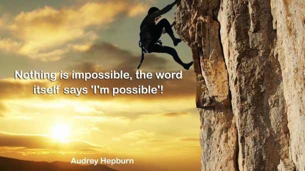 Inspiring Quotes (9)