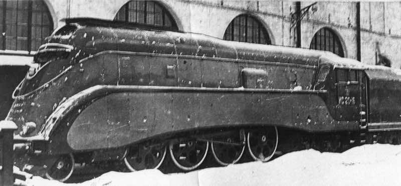 Joseph stalin train3
