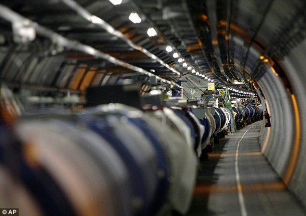 LHC BBC video2