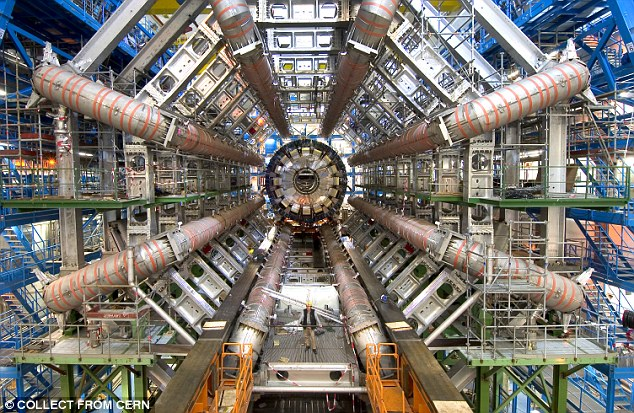 LHC BBC video3