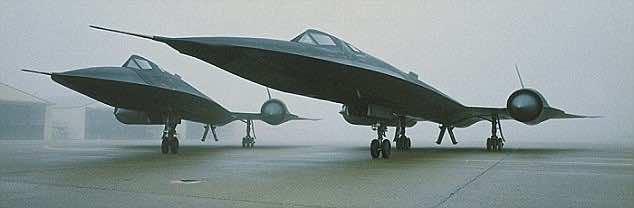 Lockheed martin sr-72 scramjet2