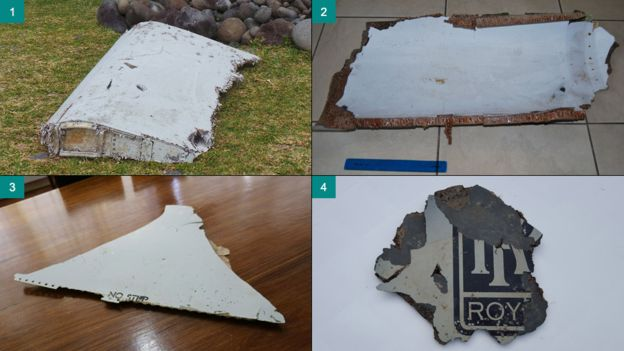 MH-370 parts found in Mozambique3