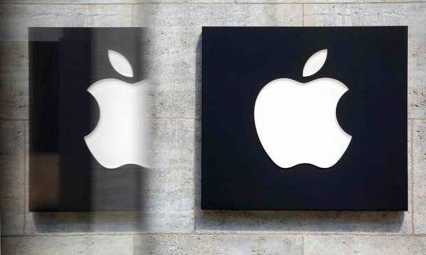 Mac Ransomware, KeRanger, Strikes On Apple Machines 3